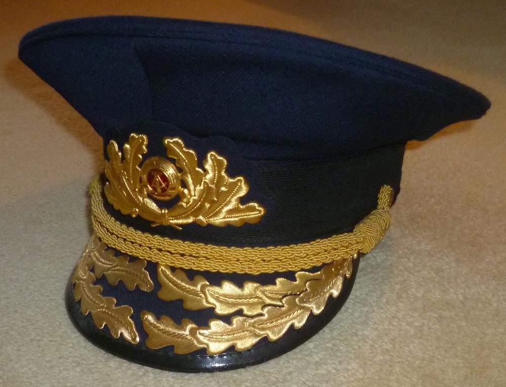 Navy (1).JPG