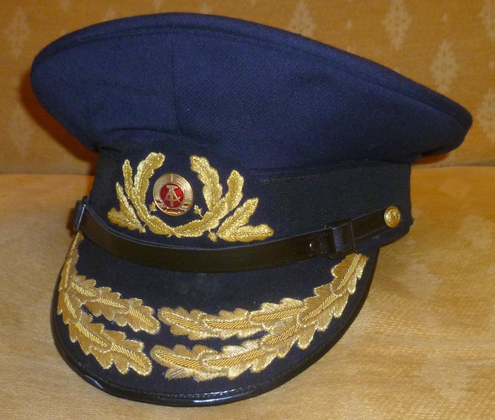 Navy (3).JPG