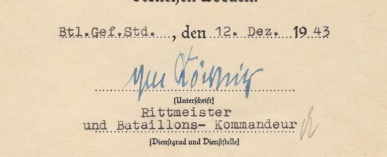 B) signed by Rittmeister Hans-Joachim von Koeckritz (RK).jpg