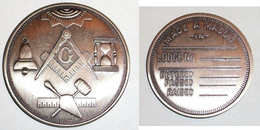 Silver Freemason Coin.JPG