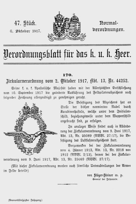 fp1917nvb.jpg