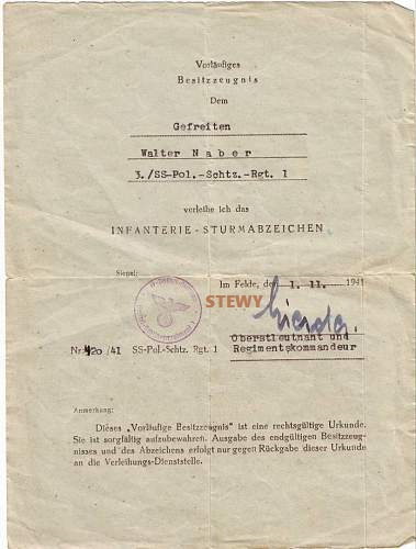 38383d1242481786t-ss-politzei-infanterie-sturmabzeichen-bwb-grouping-mail0188.jpg