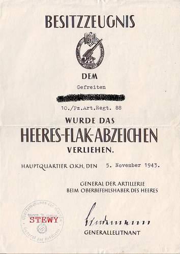 57324d1255023711t-heer-flak-brandenburg-grouping-mail0332.jpg