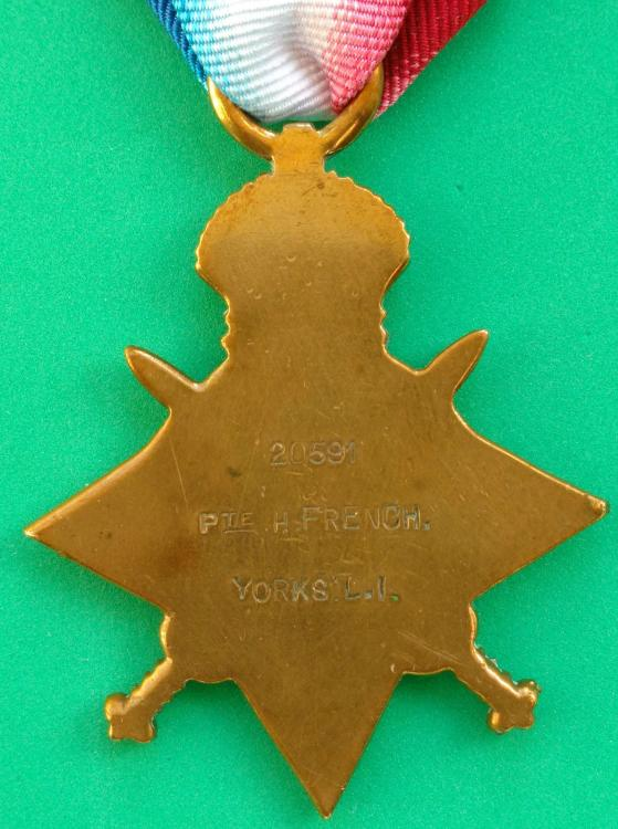 1914-15 star rev.JPG