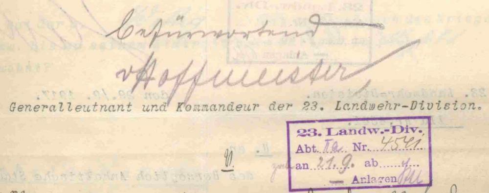 Hoffmeister, Eduard v..jpg