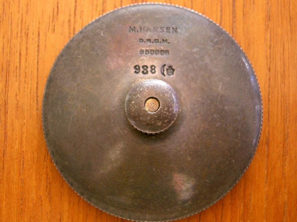 CIMG0001 (17).JPG