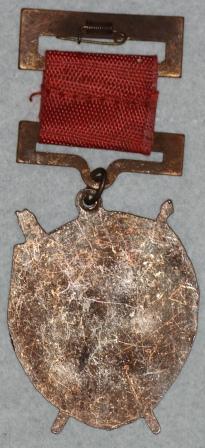 medalii 006.JPG