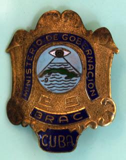 Cuba Political Police badge.jpg