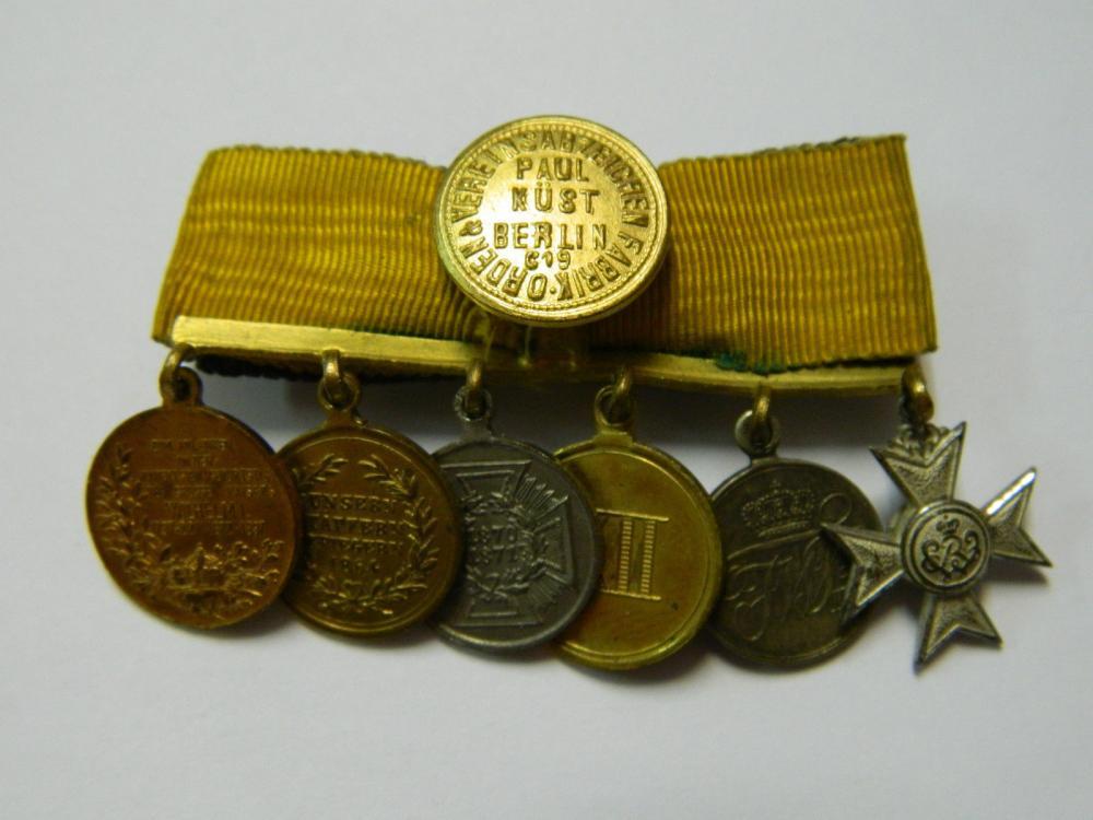 German Miniatures Reverse.jpg
