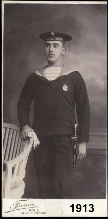 Opa_1913.jpg