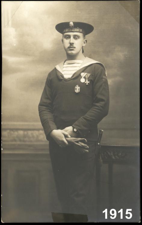 Opa_1915.jpg