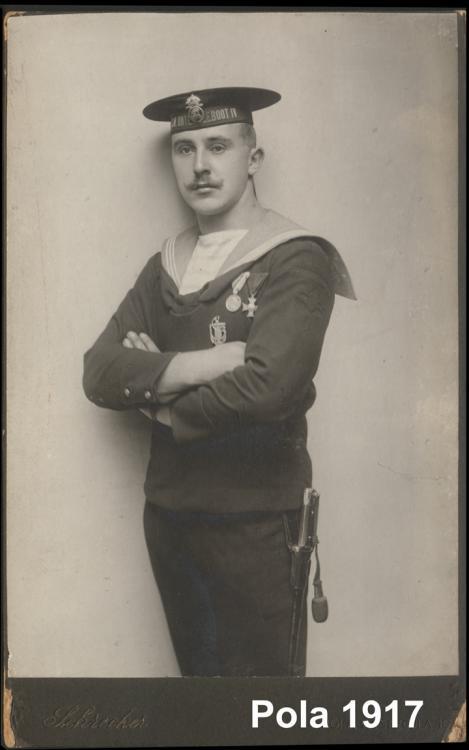 Opa_1917.jpg