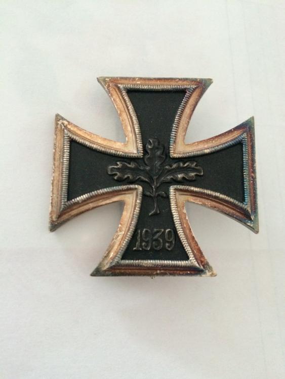 cruz-de-ferro-original-de-primeira-classe-200211-MLB20478544162_112015-F.jpg