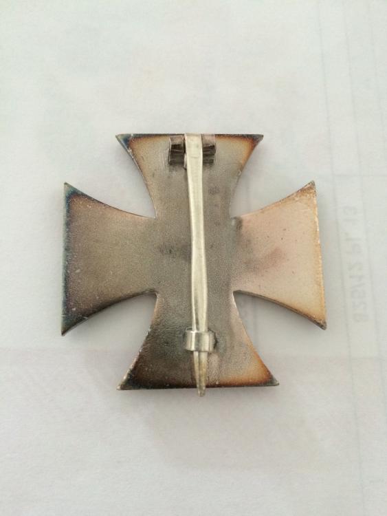 cruz-de-ferro-original-de-primeira-classe-651211-MLB20478544160_112015-F.jpg
