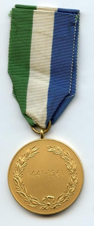 Sierra Leone Indepedence Medal 2 reverse.jpg