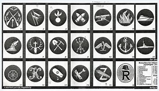 Stahlhelm badges.jpg