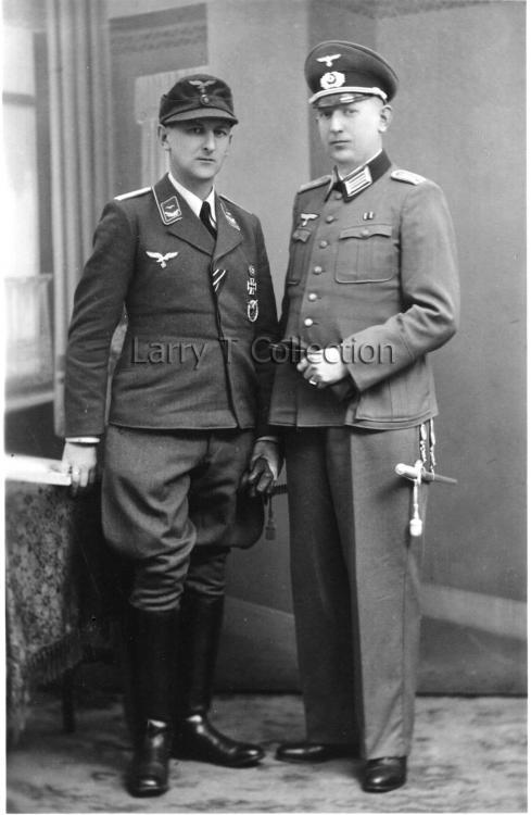 GBP recipient Wilhelm Krieper & brother Rupert.jpg