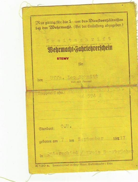 Mail0003.JPG