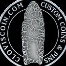 Clovis Coin