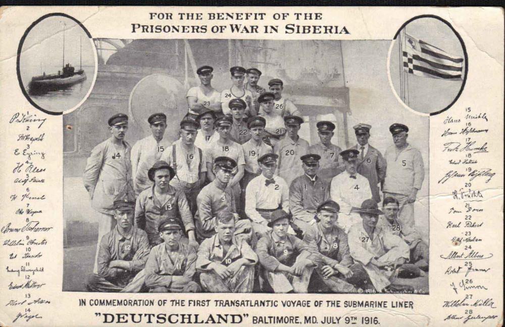 Crew U-Deutschland.jpg