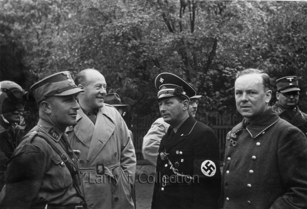 SA and Sudeten Freikorps Party member.jpg