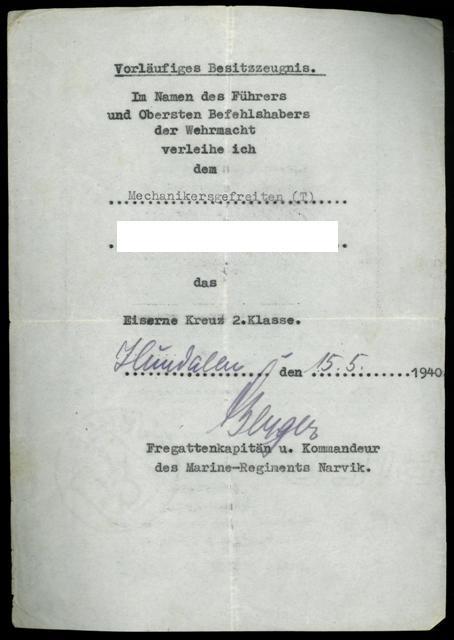 VB EK II Klasse_Zerstörer Wolfgang Zenker.JPG
