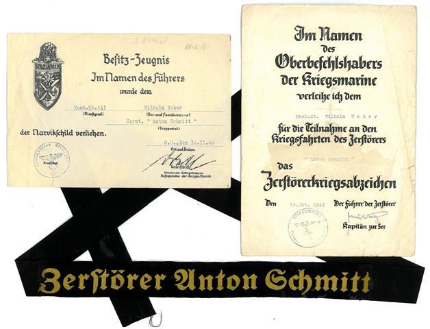 Lot Zerstörer Anton Schmitt.jpg