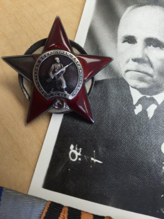 soviet_group10.jpg