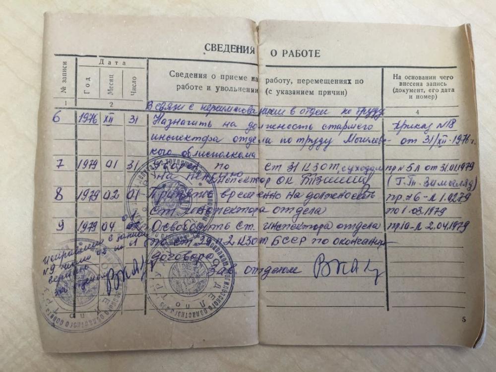 soviet_group26.jpg