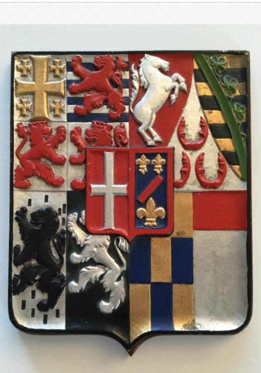 Prinz Eugen Wappen.png