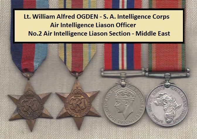016. Lt W.A. Ogden - SAIC 2 Air Intell Liason Sect M.E..jpg
