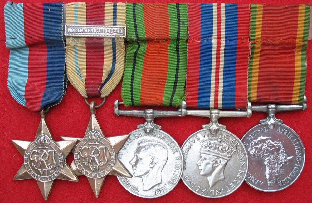 018 Bennett Collection 589 - Sgt. H.J. Whitebooi SAAF.jpg