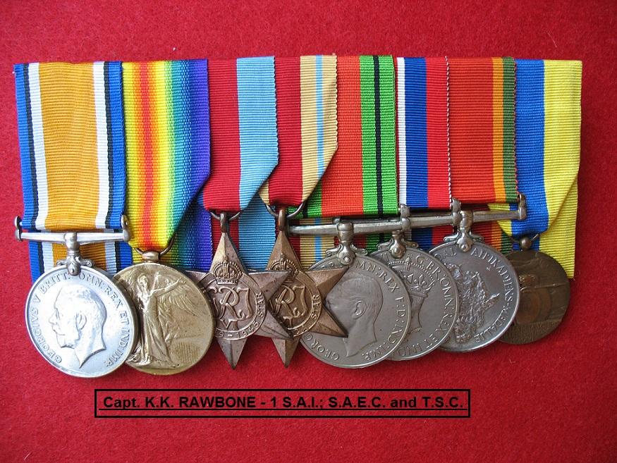 035b RAWBONE, Capt. K.K. - 1 SAI; SAEC; TSC.jpg