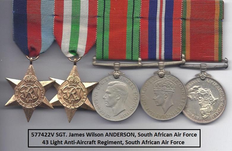 ANDERSON, Sgt J.W. - S.A.A.F. .jpg