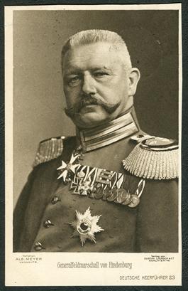 von Hindenburg a.jpg