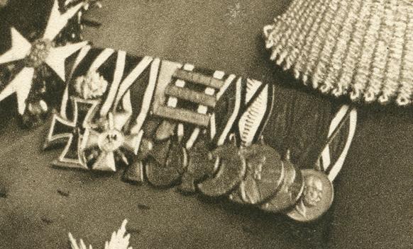 ordensspange Generalfeldmarschall_von_Hindenburg.jpg
