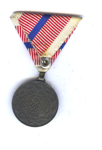Wound Medal, Iron Class for One Wound (reverse).jpg