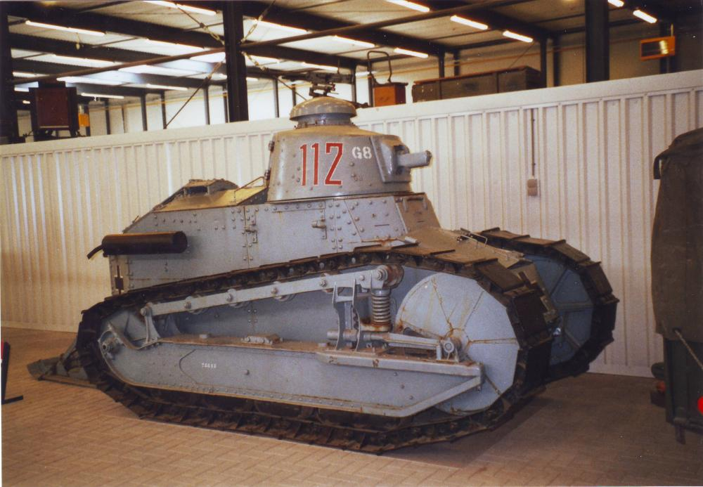 FT-17.JPG
