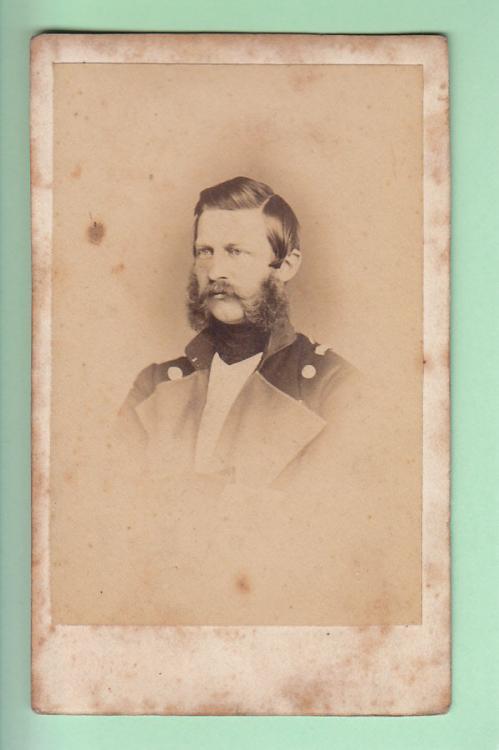 Kronprinz-Friedrich-Wilhelm-1888-Kaiser-Friedrich-III.JPG