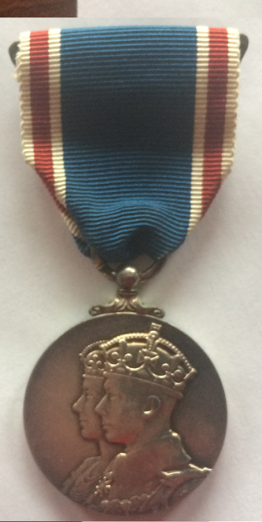 Victorian Medal1 #36.png