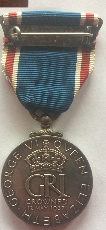 Victorian Medal2 #36.png