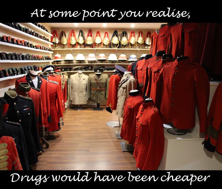 Drugs cheaper meme.jpg