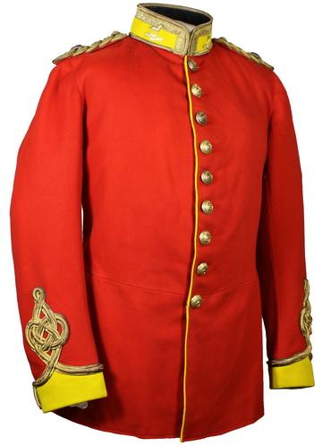19th Uniform front a.jpg