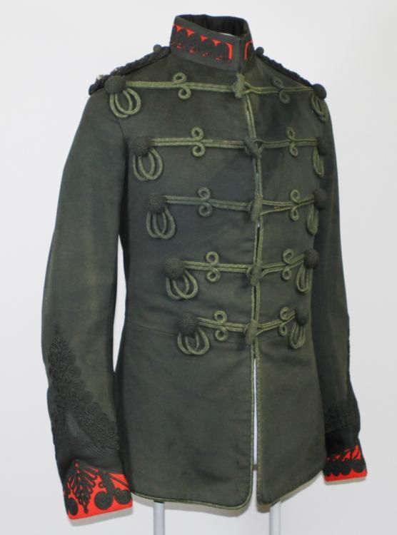 95th Uniform front compress.jpg
