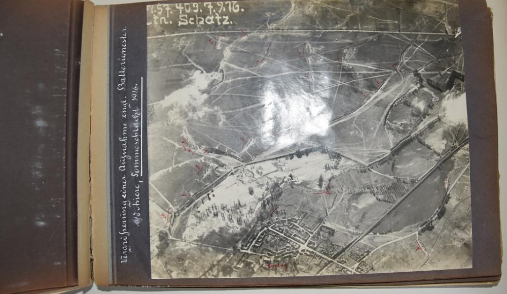 DSC_1944.JPG