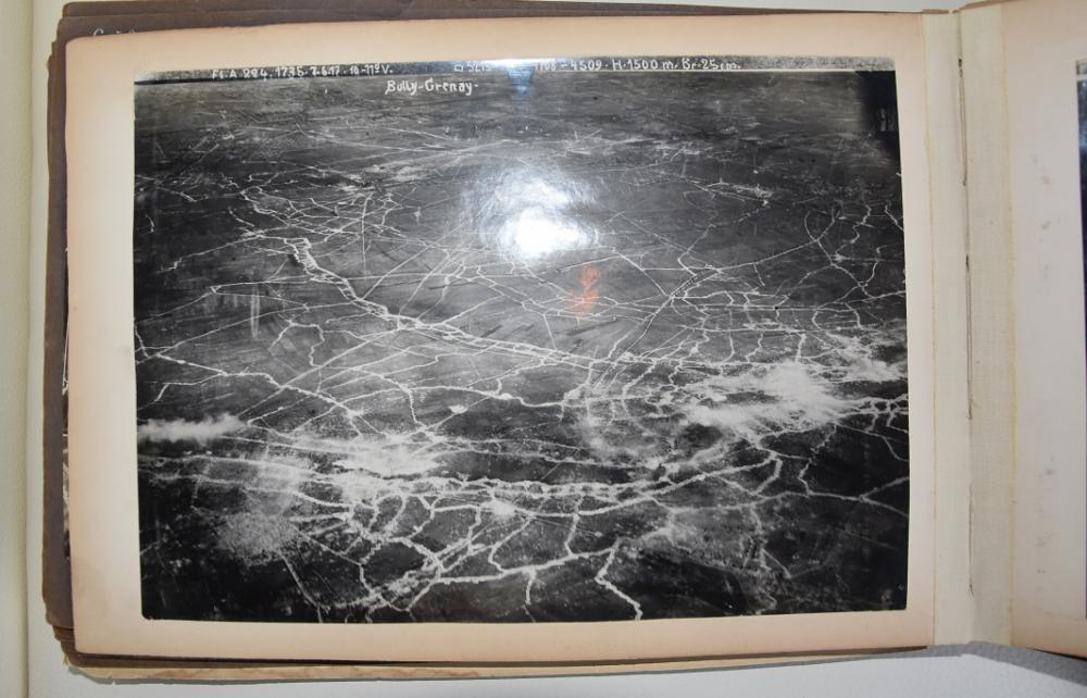 DSC_1947.JPG