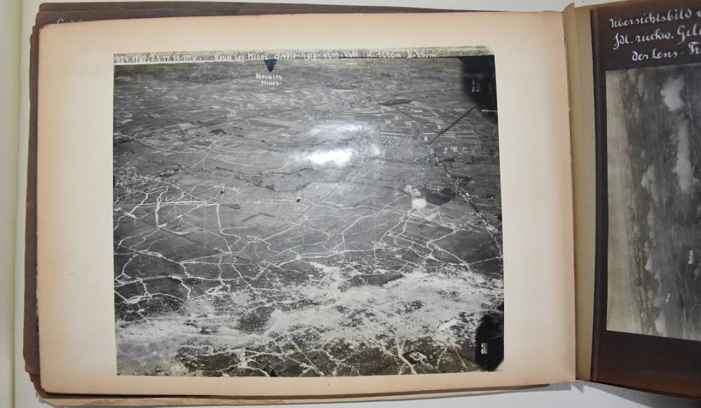 DSC_1948.JPG