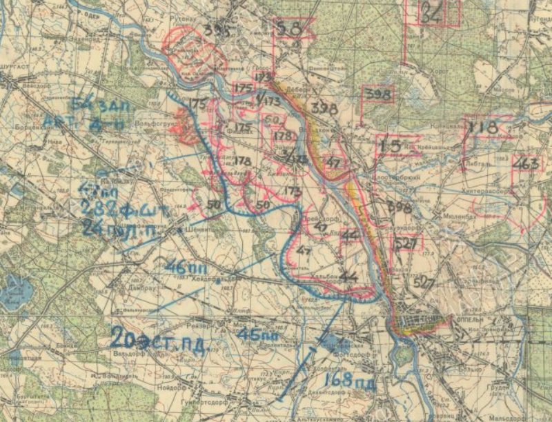 map 34 GvSK 30jan1945.png