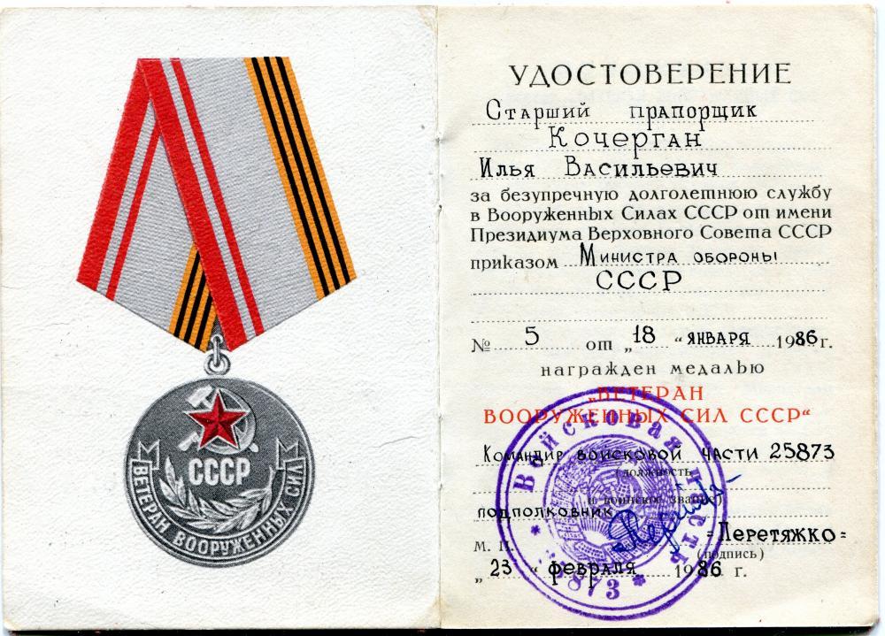 Ilya_Vasilievich_Kochergan,_Veteran_Soviet_Armed_Forces.jpg