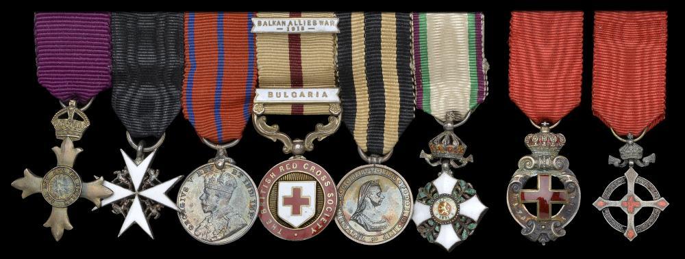 Medals 25 Mar 14_680_Internet Image 1.jpg
